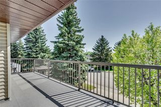 Photo 23: 5071 NORRIS Road NW in Calgary: North Haven Detached for sale : MLS®# C4299418