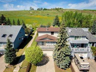 Photo 43: 5071 NORRIS Road NW in Calgary: North Haven Detached for sale : MLS®# C4299418