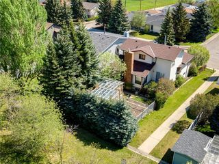 Photo 41: 5071 NORRIS Road NW in Calgary: North Haven Detached for sale : MLS®# C4299418