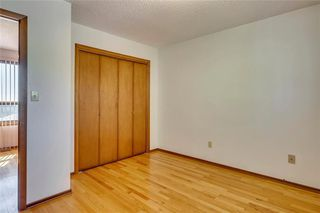 Photo 28: 5071 NORRIS Road NW in Calgary: North Haven Detached for sale : MLS®# C4299418