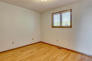 Photo 27: 5071 NORRIS Road NW in Calgary: North Haven Detached for sale : MLS®# C4299418