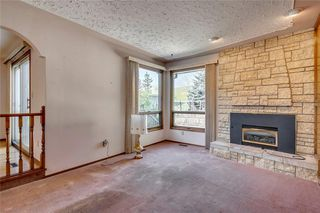 Photo 16: 5071 NORRIS Road NW in Calgary: North Haven Detached for sale : MLS®# C4299418