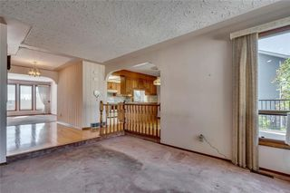 Photo 18: 5071 NORRIS Road NW in Calgary: North Haven Detached for sale : MLS®# C4299418