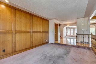 Photo 17: 5071 NORRIS Road NW in Calgary: North Haven Detached for sale : MLS®# C4299418