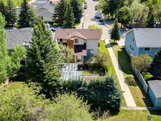 Photo 40: 5071 NORRIS Road NW in Calgary: North Haven Detached for sale : MLS®# C4299418
