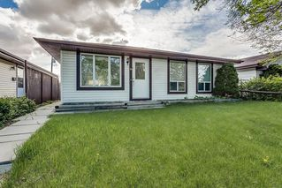 Main Photo: 18 Dovercliffe Close SE in Calgary: Dover Detached for sale : MLS®# C4300629