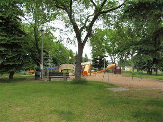 Photo 38: 11306 85 Street in Edmonton: Zone 05 House for sale : MLS®# E4201576