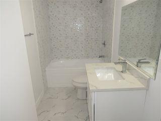 Photo 12: 11306 85 Street in Edmonton: Zone 05 House for sale : MLS®# E4201576