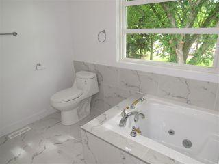 Photo 18: 11306 85 Street in Edmonton: Zone 05 House for sale : MLS®# E4201576