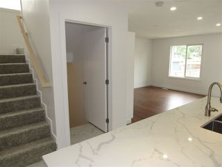 Photo 13: 11306 85 Street in Edmonton: Zone 05 House for sale : MLS®# E4201576