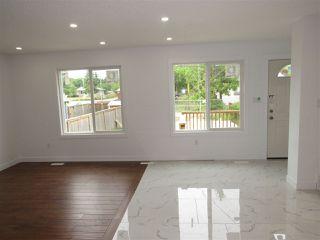 Photo 3: 11306 85 Street in Edmonton: Zone 05 House for sale : MLS®# E4201576