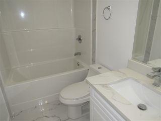 Photo 11: 11306 85 Street in Edmonton: Zone 05 House for sale : MLS®# E4201576