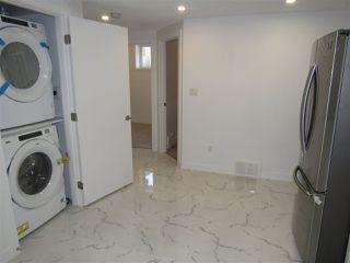 Photo 27: 11306 85 Street in Edmonton: Zone 05 House for sale : MLS®# E4201576