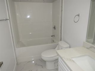 Photo 25: 11306 85 Street in Edmonton: Zone 05 House for sale : MLS®# E4201576