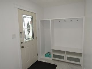 Photo 2: 11306 85 Street in Edmonton: Zone 05 House for sale : MLS®# E4201576