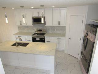 Photo 9: 11306 85 Street in Edmonton: Zone 05 House for sale : MLS®# E4201576