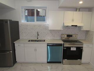 Photo 26: 11306 85 Street in Edmonton: Zone 05 House for sale : MLS®# E4201576