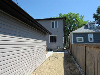Photo 31: 11306 85 Street in Edmonton: Zone 05 House for sale : MLS®# E4201576