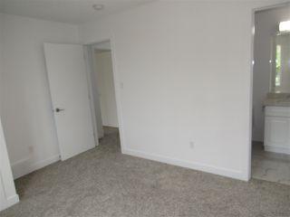 Photo 23: 11306 85 Street in Edmonton: Zone 05 House for sale : MLS®# E4201576