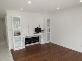 Photo 6: 11306 85 Street in Edmonton: Zone 05 House for sale : MLS®# E4201576