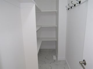 Photo 19: 11306 85 Street in Edmonton: Zone 05 House for sale : MLS®# E4201576