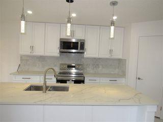 Photo 7: 11306 85 Street in Edmonton: Zone 05 House for sale : MLS®# E4201576