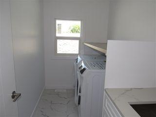 Photo 16: 11306 85 Street in Edmonton: Zone 05 House for sale : MLS®# E4201576