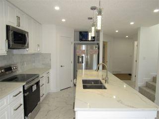 Photo 8: 11306 85 Street in Edmonton: Zone 05 House for sale : MLS®# E4201576