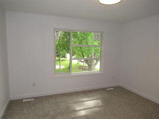 Photo 21: 11306 85 Street in Edmonton: Zone 05 House for sale : MLS®# E4201576