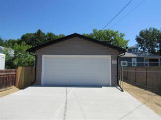 Photo 33: 11306 85 Street in Edmonton: Zone 05 House for sale : MLS®# E4201576