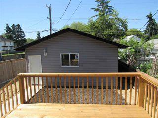 Photo 30: 11306 85 Street in Edmonton: Zone 05 House for sale : MLS®# E4201576
