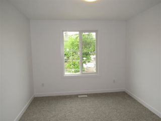 Photo 20: 11306 85 Street in Edmonton: Zone 05 House for sale : MLS®# E4201576