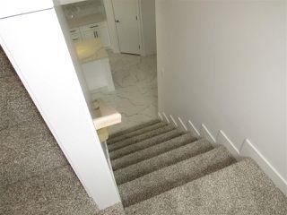 Photo 24: 11306 85 Street in Edmonton: Zone 05 House for sale : MLS®# E4201576