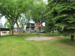 Photo 37: 11306 85 Street in Edmonton: Zone 05 House for sale : MLS®# E4201576