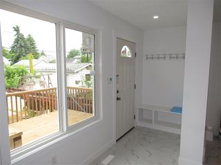 Photo 29: 11306 85 Street in Edmonton: Zone 05 House for sale : MLS®# E4201576
