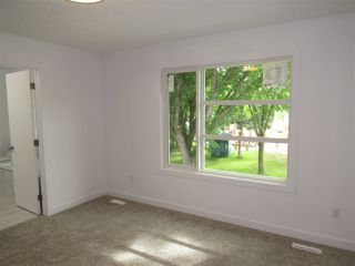 Photo 17: 11306 85 Street in Edmonton: Zone 05 House for sale : MLS®# E4201576