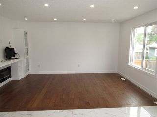 Photo 5: 11306 85 Street in Edmonton: Zone 05 House for sale : MLS®# E4201576