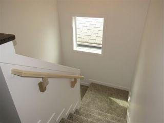 Photo 14: 11306 85 Street in Edmonton: Zone 05 House for sale : MLS®# E4201576