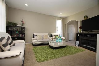 Photo 6: 77 AUDETTE Drive in Winnipeg: Canterbury Park Residential for sale (3M)  : MLS®# 202013163