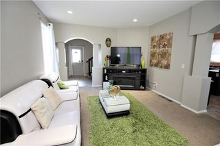 Photo 2: 77 AUDETTE Drive in Winnipeg: Canterbury Park Residential for sale (3M)  : MLS®# 202013163