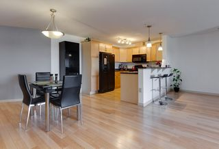 Main Photo: 341 2096 BLACKMUD CREEK Drive in Edmonton: Zone 55 Condo for sale : MLS®# E4202971