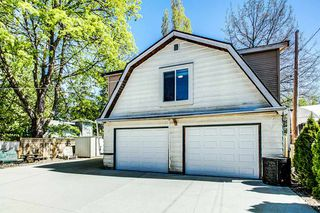 Photo 11: 12152 FLETCHER Street in Maple Ridge: East Central House for sale : MLS®# R2471489