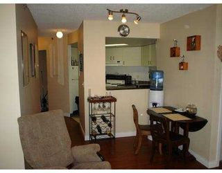 "Photo 2: 789 DRAKE Street in Vancouver: Downtown VW Condo for sale in ""CENTURY TOWER"" (Vancouver West)  : MLS®# V634114"