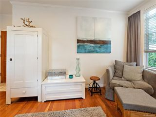 Photo 24: 103 1060 Southgate St in Victoria: Vi Fairfield West Condo Apartment for sale : MLS®# 844244