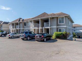 Photo 22: 105 130 Back Rd in COURTENAY: CV Courtenay East Condo Apartment for sale (Comox Valley)  : MLS®# 845338