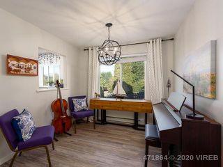 Photo 6: 105 130 Back Rd in COURTENAY: CV Courtenay East Condo Apartment for sale (Comox Valley)  : MLS®# 845338