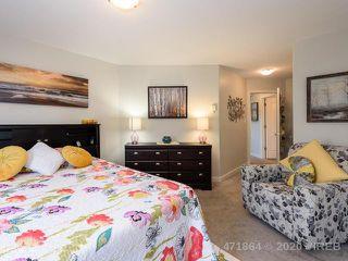 Photo 7: 105 130 Back Rd in COURTENAY: CV Courtenay East Condo for sale (Comox Valley)  : MLS®# 845338