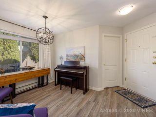 Photo 17: 105 130 Back Rd in COURTENAY: CV Courtenay East Condo for sale (Comox Valley)  : MLS®# 845338