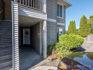 Photo 19: 105 130 Back Rd in COURTENAY: CV Courtenay East Condo Apartment for sale (Comox Valley)  : MLS®# 845338