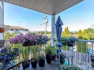 Photo 8: 105 130 Back Rd in COURTENAY: CV Courtenay East Condo Apartment for sale (Comox Valley)  : MLS®# 845338